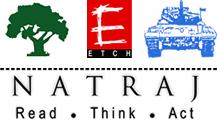 Independent Indian Publishing House Logo
